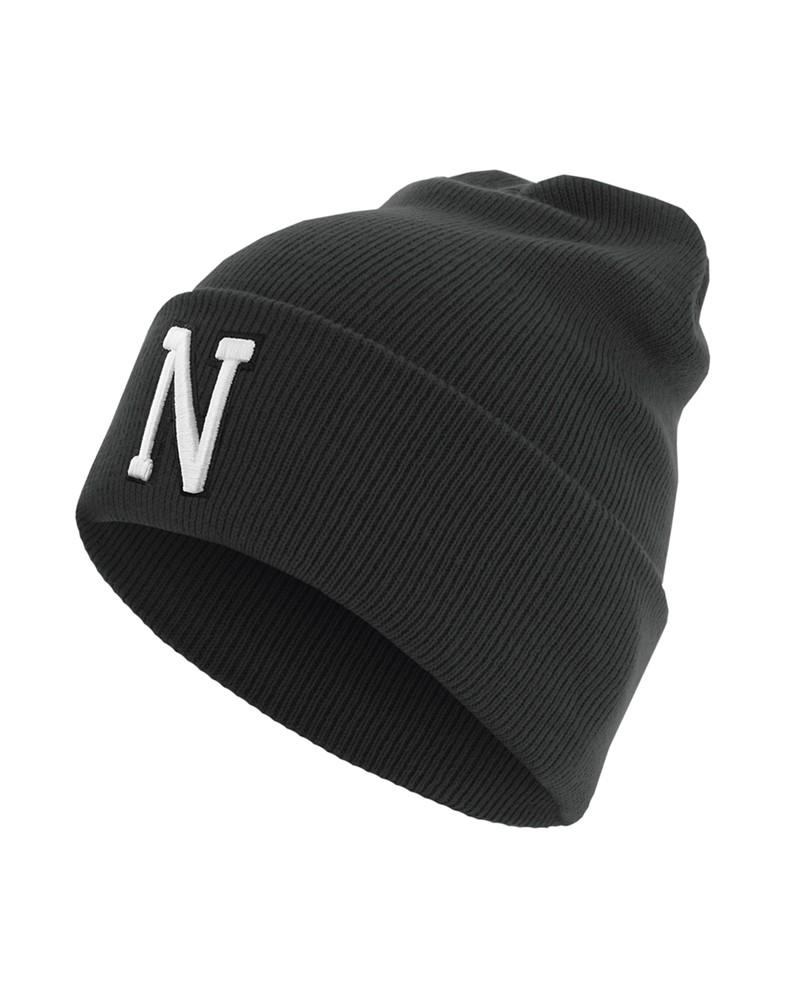 Zopfball Natze N-Beanie