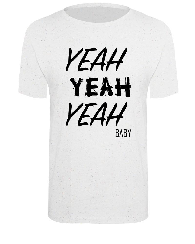 zopfball yeah shirt