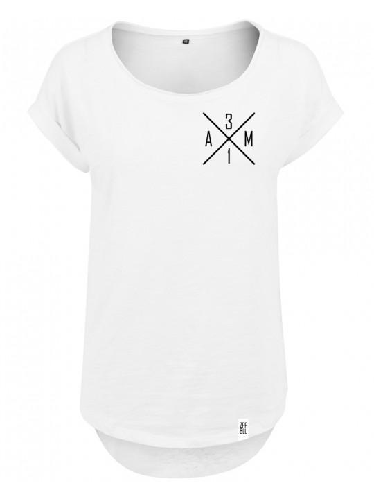 Anja Mittag Shirt