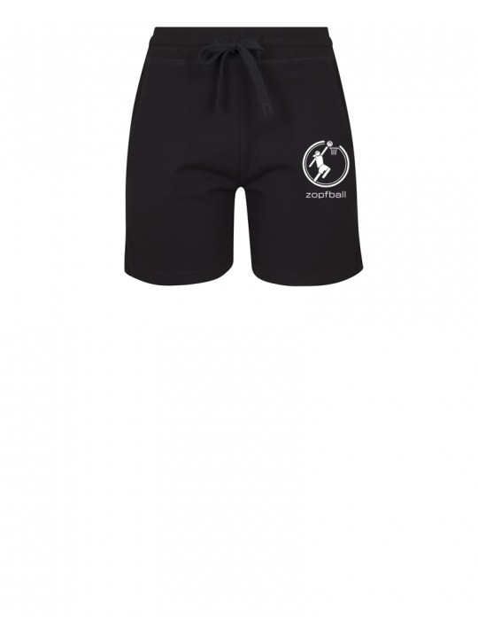 Basketball Shorts Zopfball