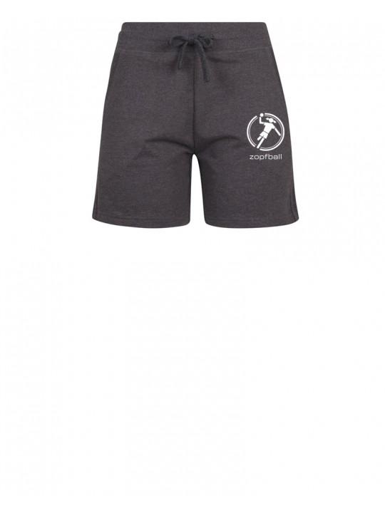 Handball Shorts Zopfball