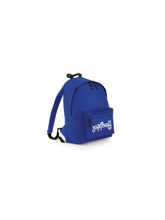 zopfball backpack accessoires zpfbll basic
