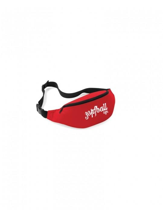 zopfball beltbag accessoires zpfbll basic