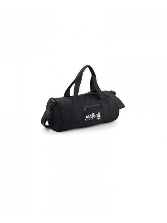 zopfball duffelbag accessoires zpfbll basic
