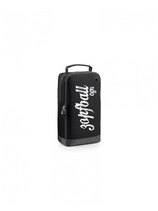 zopfball shoebag accessoires zpfbll basic