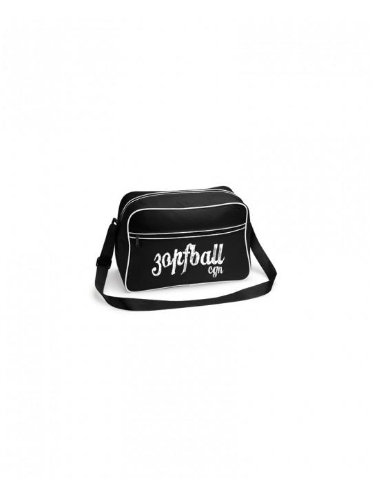 zopfball shoulder bag large accessoires zpfbll basic
