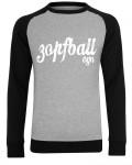 zopfball sweatshirt