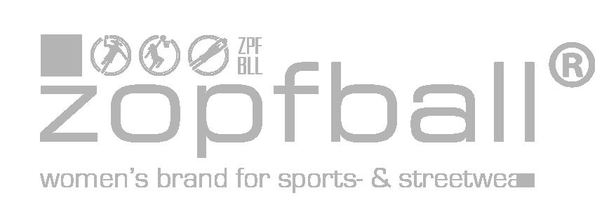 zopfball Online-Shop